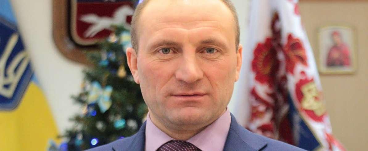 «Батьківщинівець» – серед найкращих міських керівників в Україні
