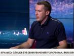 Іван Крулько: Боячись конкуренції з Юлією Тимошенко, влада хоче відтермінувати вибори